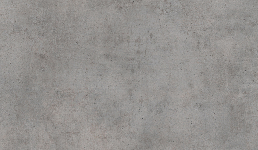 U элемент бетон бетон строймикс